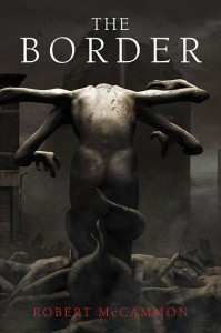 border_20_limited_s.jpg