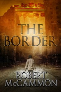 border_31_crossroad_ebook_s.jpg