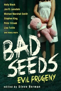 other_bad_seeds_tpb_s.jpg