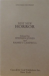 other_best_new_horror_hc_proof_s.jpg
