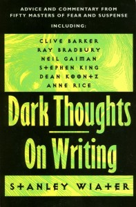 other_darkthoughts_tpb_s.jpg