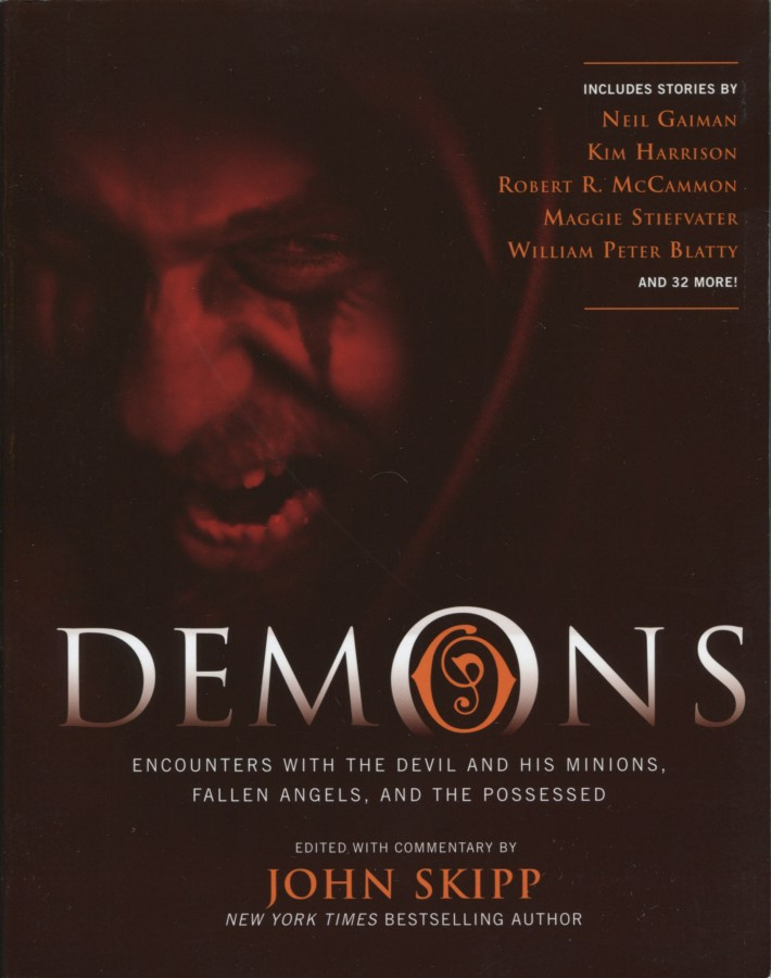 angels and demons book essay Free angels and demons angels and demons by dan brown - angels and demons by dan brown title of the book: angels and demons this essay will.