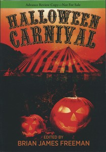 other_halloween_carnival_arc_s.jpg