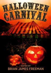 other_halloween_carnival_hc_s.jpg