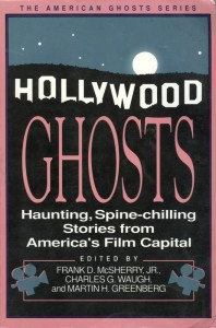 other_hollywood_ghosts_s.jpg