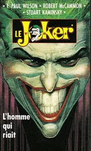 other_joker_french_pb_s.jpg