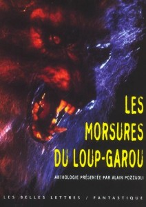 other_les_morsures_french_tpb_s.jpg