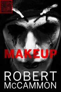 other_makeup_ebook_s.jpg