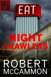 other_nightcrawlers_ebook_s.jpg