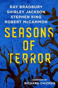 other_seasons_of_terror_thc_s.jpg
