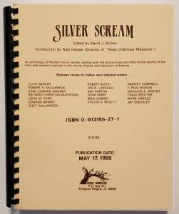 other_silver_hc_proof_s.jpg