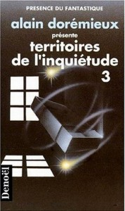 other_territoires_3_french_pb_s.jpg