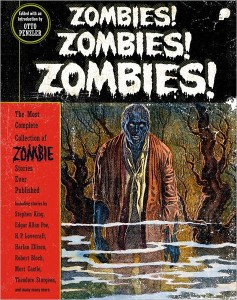 other_zombies3_tpb_s.jpg