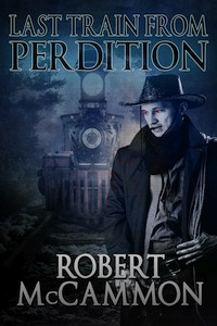 perdition_25_brit_ebook_s.jpg