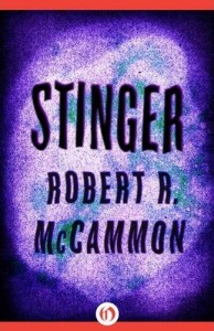 stinger_51_ebook_s.jpg