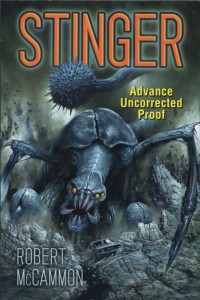 stinger_52_arc_s.jpg