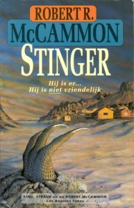 stinger_72_dutch_tpb_s.jpg