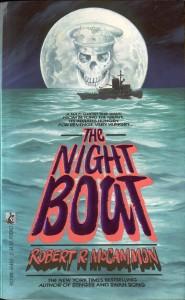 nightboat-audio