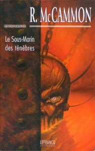tnb_65_french_tpb_s.jpg