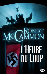 twh_57_french_ebook_s.jpg