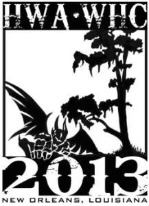 hwa-whc-2013-logo