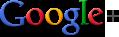 google-logo-plus