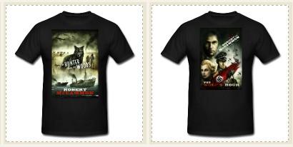 wolf-shirts