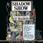 shadow-audio
