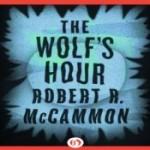wolfs-hour-audio
