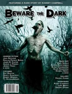 beware-the-dark-chong