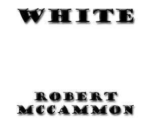 White-title-small