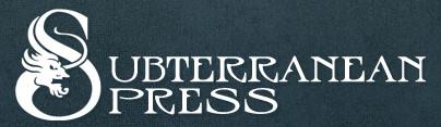 subpress-logo