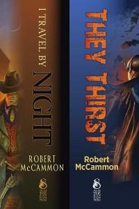 Vampire_Classics_by_Robert_McCammon_Large