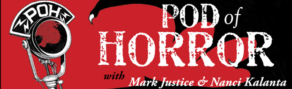 pod-of-horror-logo