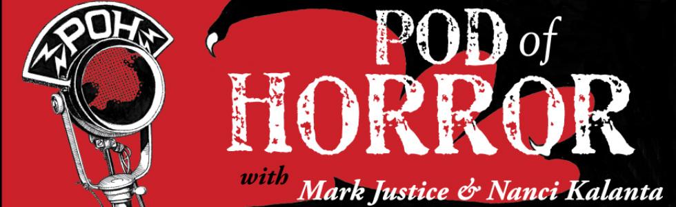 pod-of-horror-logo
