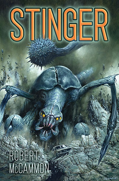 Stinger_by_Robert_McCammon