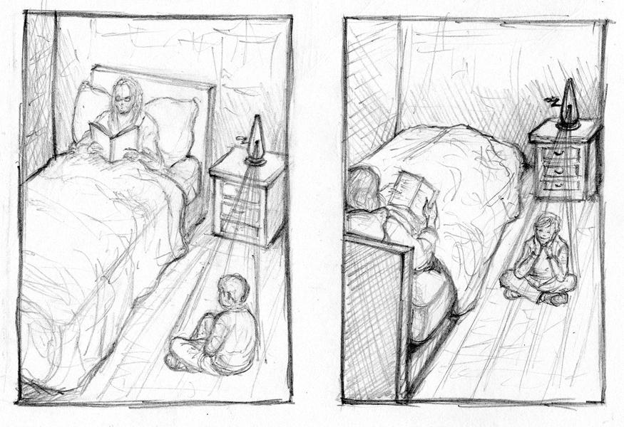 bedtime-machine-rough