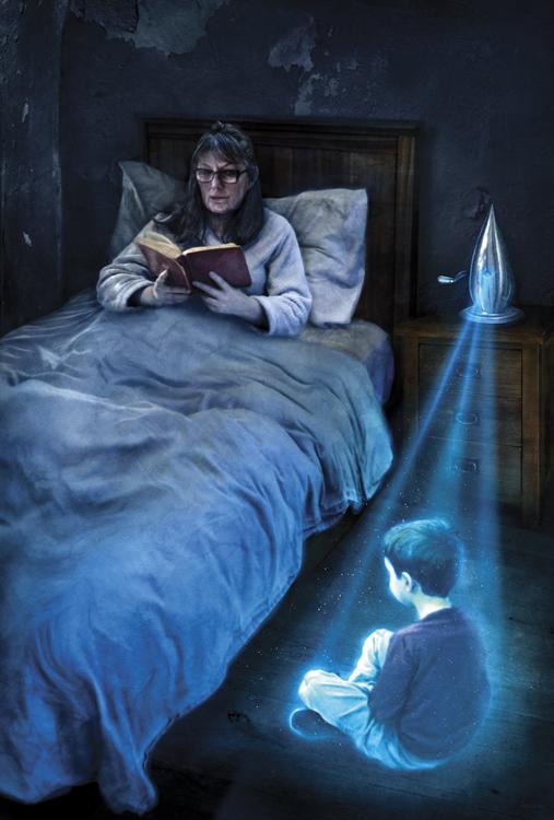 the-bedtime-machine