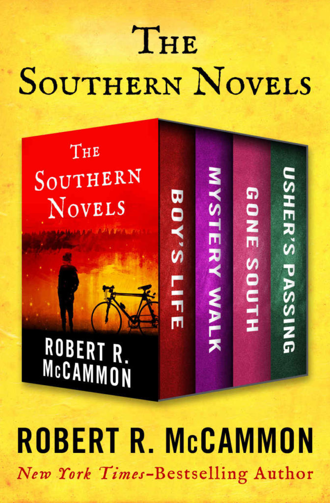 The Southern Novels Ebook Bundle On Sale Today Robert